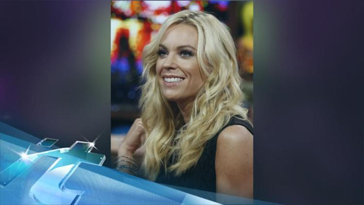 Kate Gosselin: 'I made so many mistakes'