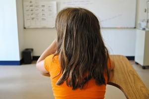 How Social and Emotional Learning Could Harm Our Kids