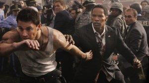 In Theaters This Weekend: Reviews of 'White House Down,' 'The Heat' and More