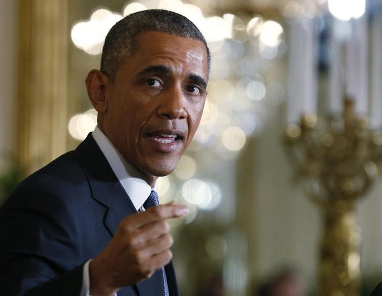 Obama drops plan to raise taxes on '529' college savings accounts