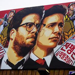 Releasing 'The Interview' on Christmas: What Would Jesus Say?