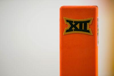 Big 12 recruiting received huge and needed boost on Friday