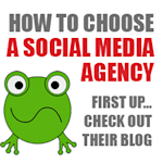 How to Choose a Social Media Agency image choosing a social media agency