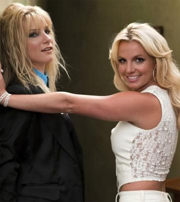 Britney Spears Tweets Her Desire to Guest Star on 'Modern Family'