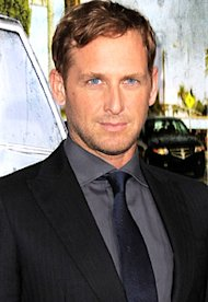 Josh Lucas | Photo Credits: Jordan Strauss/WireImage.com