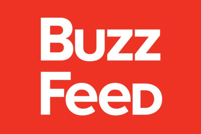 BuzzFeed has already made a cute animal app for the Apple Watch