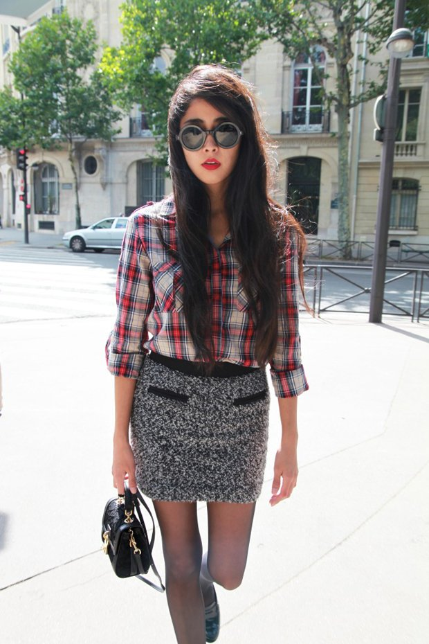 chic_muse_fashion blogger