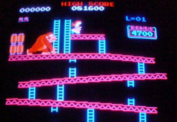 11 Nintendo Games That Defined Their Consoles