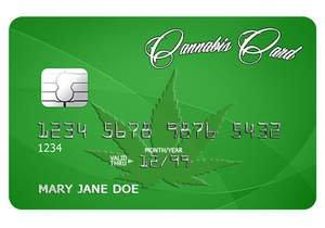 SinglePoint, Inc. and Advanced Content Services Form Strategic Partnership to Launch Cannabis Card(TM)