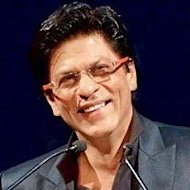 After Yale, Shah Rukh Khan To Lecture At Harvard