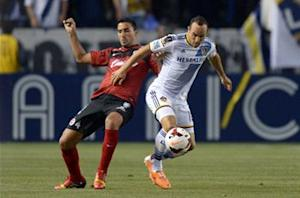 Tom Marshall: Five things we learned from the CCL's Liga MX vs. MLS battles