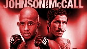 UFC on FX 3 Medical Suspensions