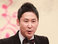 Dong-yup is KBS&#39; highest paid entertainer