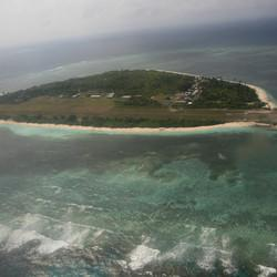 Is U.S.-China Conflict Imminent in the South China Sea?