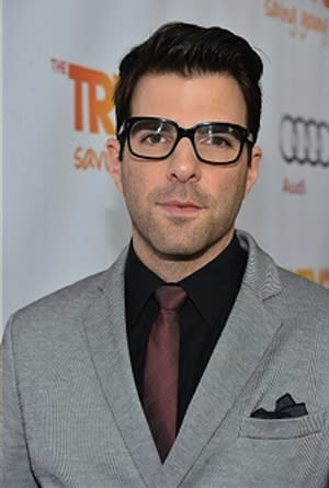 FishBowl Worldwide Media Acquires Zachary Quinto's 'Dog Eat Dog'