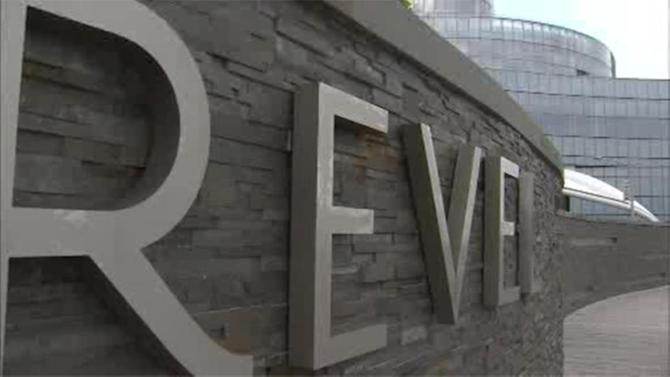 Nightclub owners want to stay put if Revel casino sold