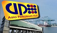 Another PKFZ-style mega bailout in the making?