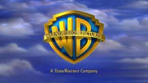 Warner Bros. Ramps Up War on Piracy