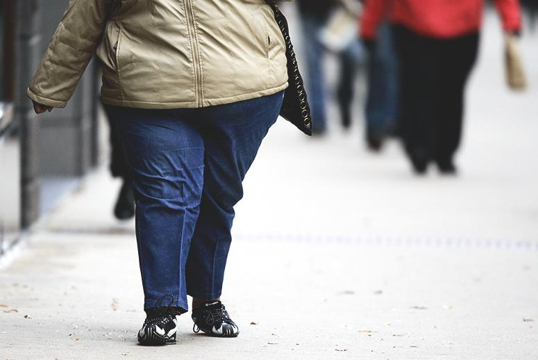 America's Most Obese States Tend to Have One Thing in Common