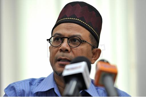 The 7 threats against Muslims in Malaysia, according to Perkasa's Zulkifli Noordin