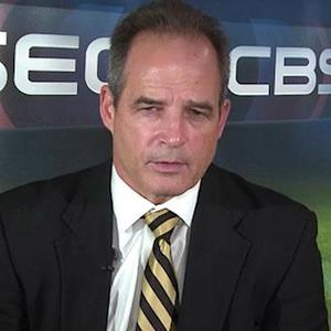 Inside College Football: Gary Pinkel