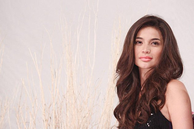 Anne Curtis (NPPA Images)