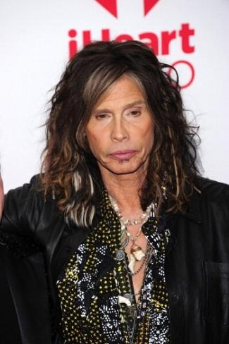 Steven Tyler's Attorney Scores Big Win in Suit Over 'American Idol' Fee
