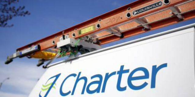 Can the Charter, TWC merger help bring down content costs?