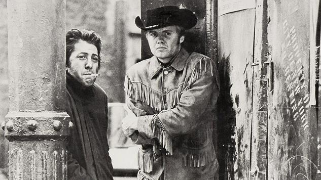 """Midnight Cowboy"" (1969)"
