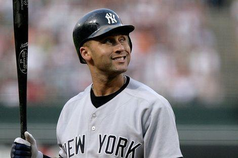 Derek Jeter Not Done but Will New York Yankee Captain Ever Be the Same?