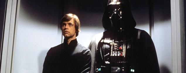 15 changes George Lucas made to 'Star Wars'