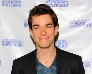 Pilot Scoop: NBC Orders Lorne Michaels-Produced Comedy Starring John Mulaney