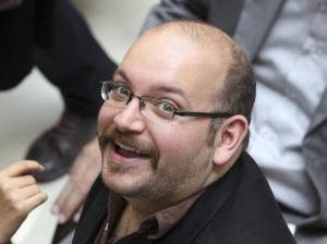 Trial wraps up for Washington Post reporter held in…