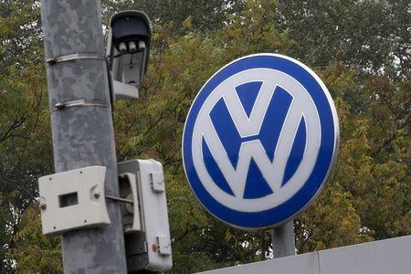 No impact on used VW diesel car prices in Europe from scandal: survey