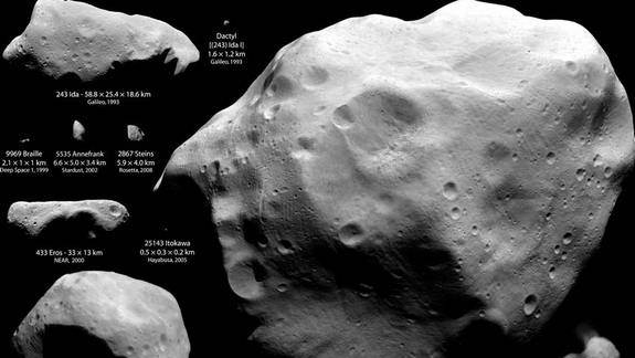 Search for Near-Earth Asteroids Needs a Speed Boost