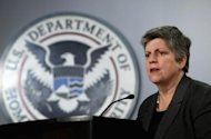 'Homeland security': The trillion-dollar concept that no one can define
