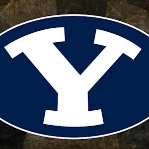2015 BYU Cougars Football Preview
