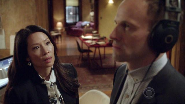 Elementary - The Eternity Injection (Preview)