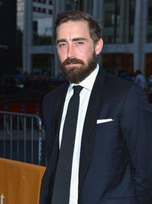 'Pushing Daisies' Alum Lee Pace to Star in AMC's '80s Computer Drama