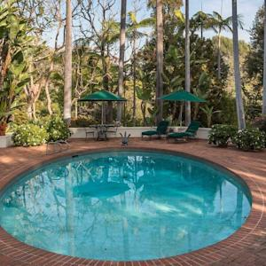 Luxury Homes: Priced to Sell at $30 Million