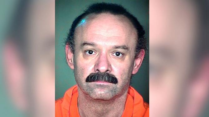 Inmate Dies 2 Hours After Execution in Arizona