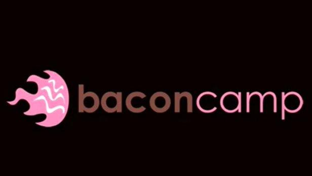 'Unavoidable' Bacon Shortage Leads to Twitter Hysteria