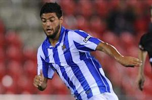 Brent Latham: Carlos Vela's Mexico withdrawal not yet a national emergency