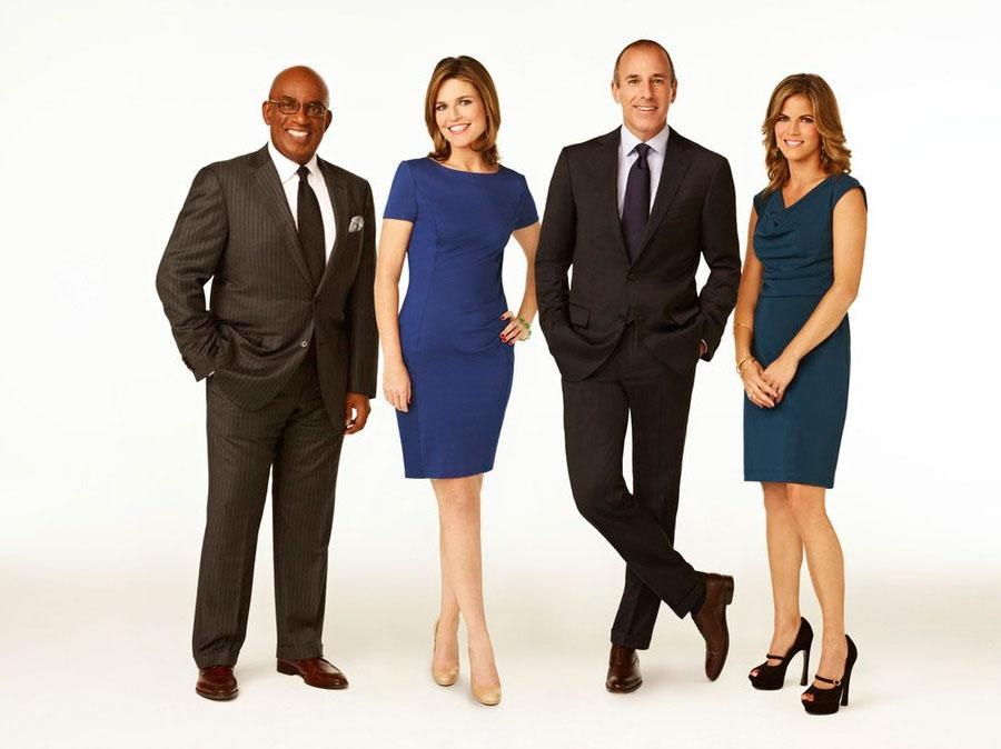 Inside 'Today's' Ratings Revival: How NBC Punched Back at ABC's 'Good Morning America'