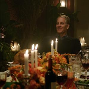 NCIS: New Orleans - Chasing Ghosts (Water Cooler Clip)