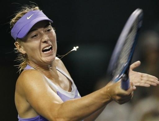Azarenka, Sharapova advance at Pan Pacific Open The Associated Press Getty Images Getty Images Getty Images Getty Images Getty Images Getty Images Getty Images Getty Images Getty Images Getty Images Getty Images Getty Images Getty Images Getty Images Getty Images Getty Images