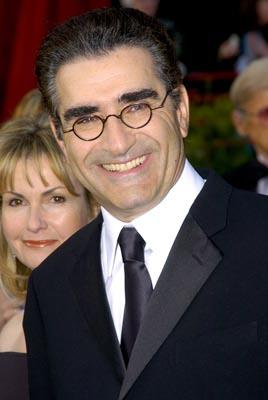 Eugene Levy 76th Academy Awards - 2/29/2004