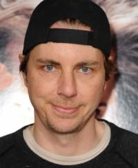 Dax Shepard Joins WB's 'The Judge'