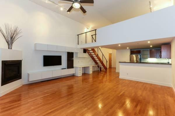 Curbed Comparisons: What $4,500/Month Rents You in San Francisco