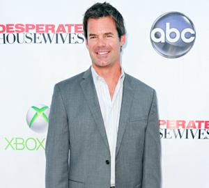 Tuc Watkins, One Life to Live Star, Comes Out as Gay, Reveals He's a Single Dad to Twins